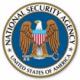 NSA/CSS