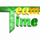 TeamTime