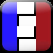 Friendica France